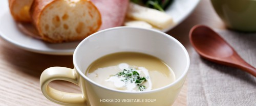food-soup-catmain-thumb-1200xauto-1013