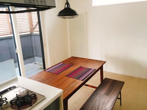 徳永様NTDTテーブル (1)