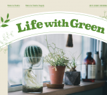 lifewithgreen-1